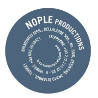 nopleproduction