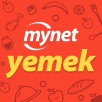 yemek logo facebook